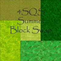 Summerblockswap