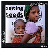 Sewingseeds