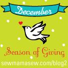 Giveawayday2